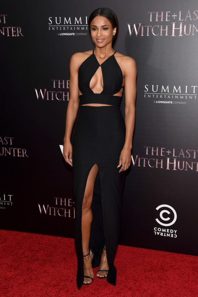 Ciara-The-Last-Witch-Hunter-New-York-Premiere-Solace-London-Black-Cut-Out-Ferrara-Dress-666x1000-1