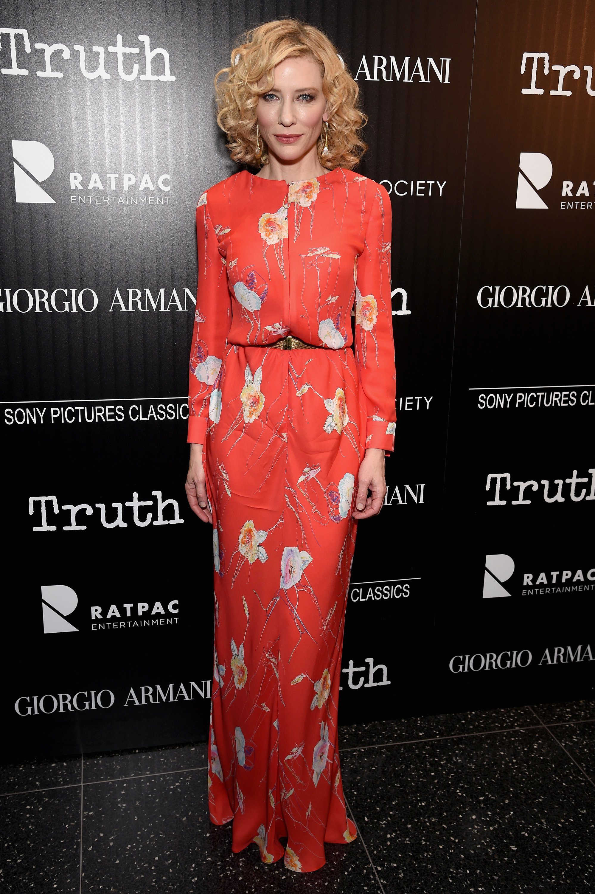 cate-blanchett-in-giorgio-armani-truth-new-york-screening/