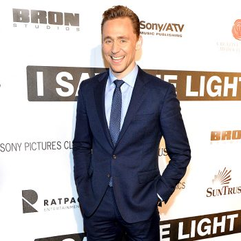 1445280625_tom-hiddleston-zoom