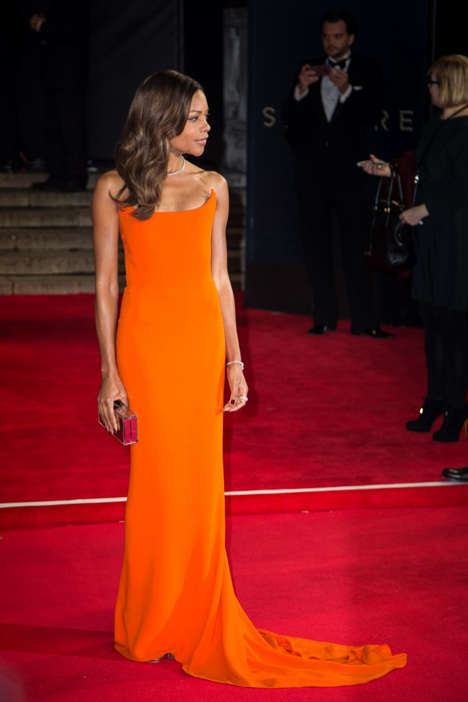 Naomie -Harris-on-red-carpet-spectre-world-premiere-in-london_1