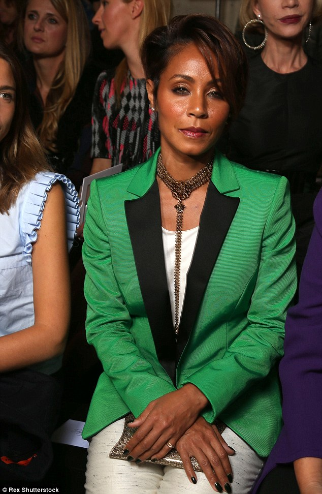 jada-pinkett-smith-attends-vionnet-spring-2016-paris-fashion-week-show