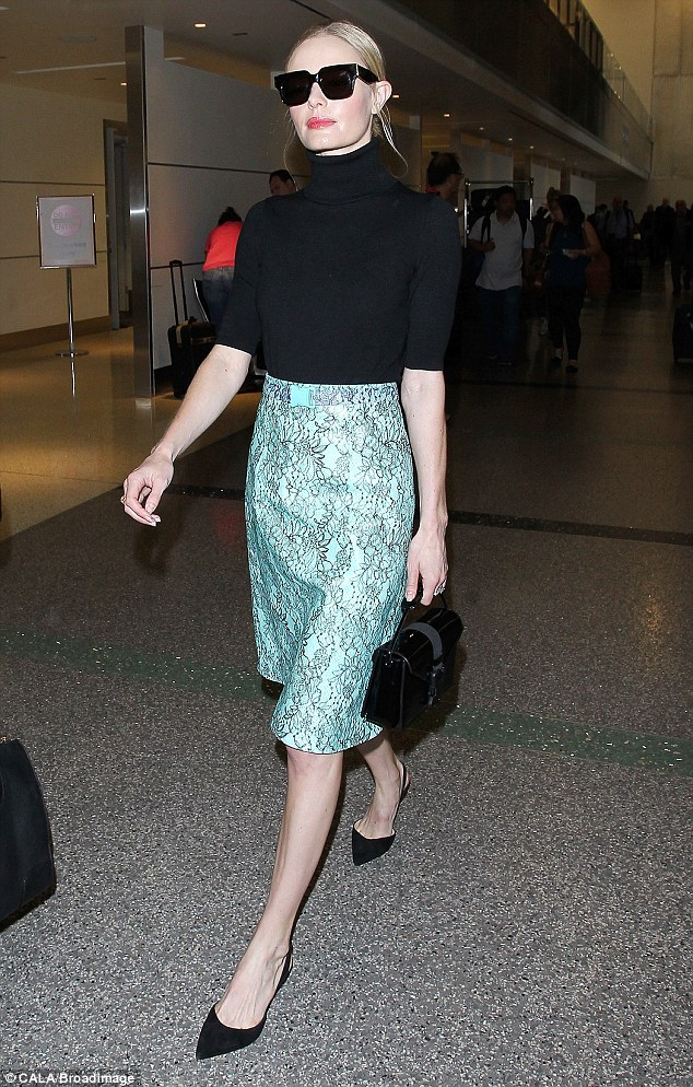 kate-bosworth-in-christopher-kane-lax