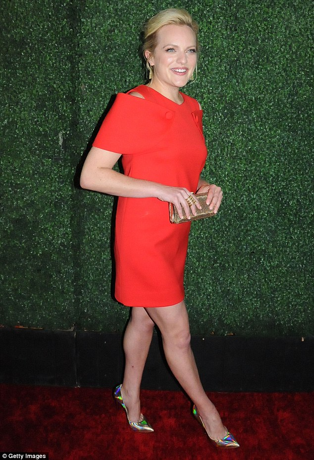 elisabeth-moss-in-osman-truth-la-screening