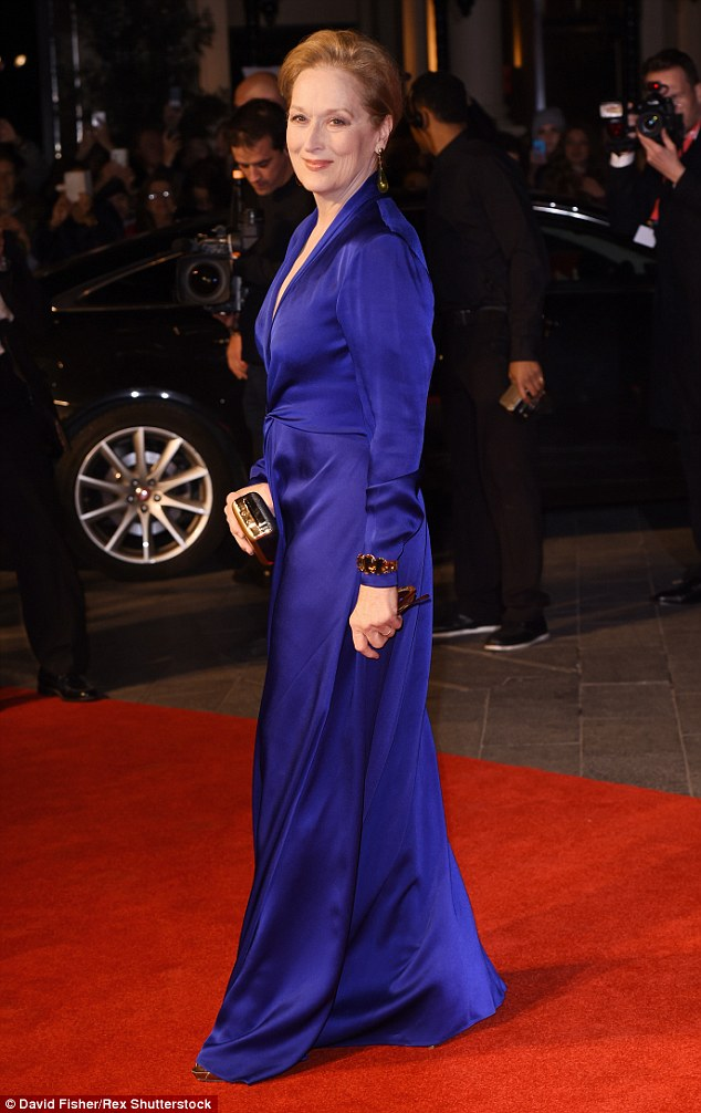 meryl-streep-in-lanvin-suffragette-london-film-festival-opening-night-gala-premiere
