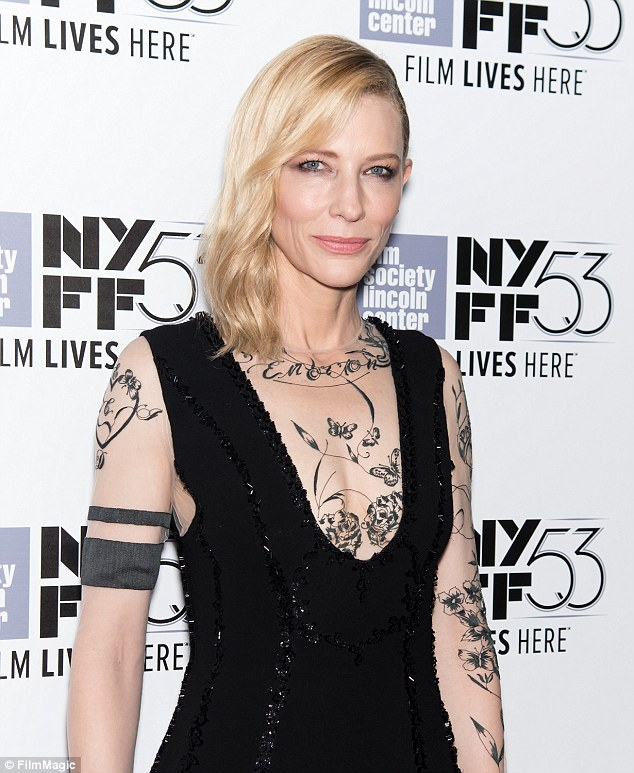 cate-blanchett-in-aouadi-couture-carol-new-york-film-festival-premiere