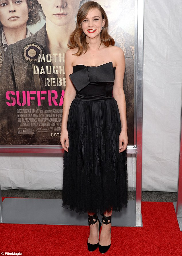 carey-mulligan-in-alexander-mcqueen-suffragette-new-york-premiere