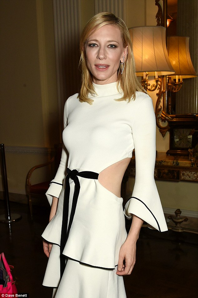 cate-blanchett-in-proenza-schouler-at-the-academy-of-motion-pictures-arts-sciences-new-members-reception
