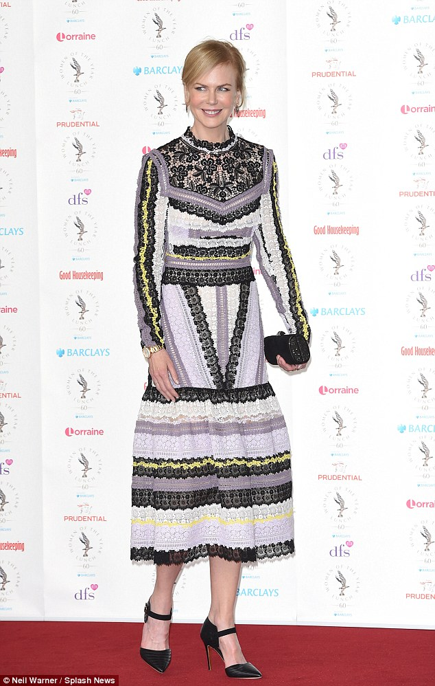 nicole-kidman-in-erdem-at-women-of-the-year-lunch-awards
