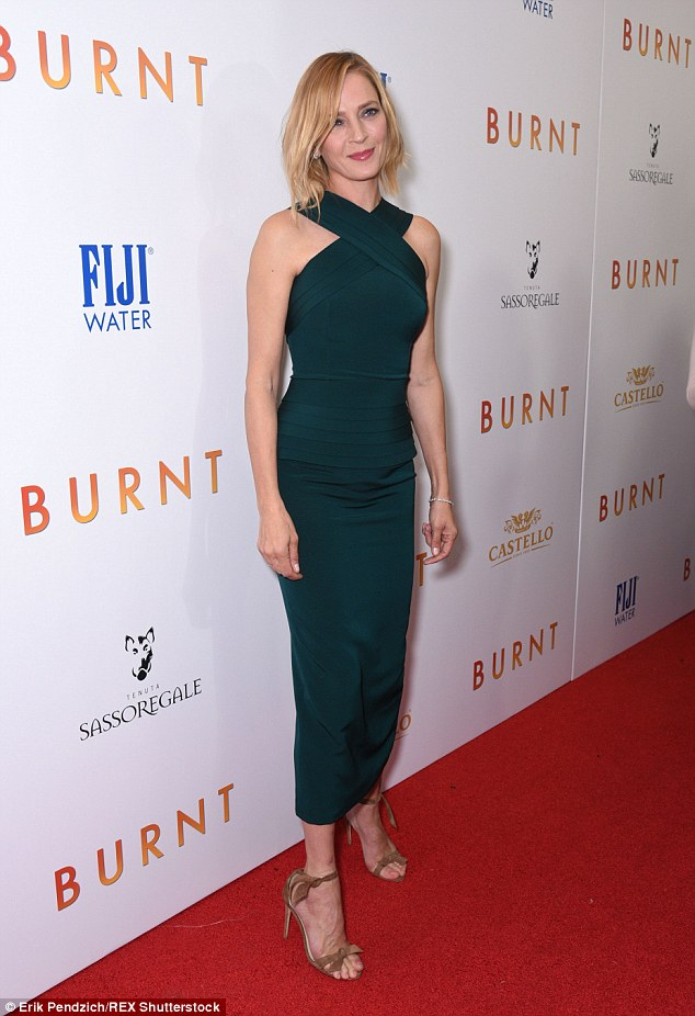 uma-thurman-in-brandon-maxwell-burnt-new-york-premiere