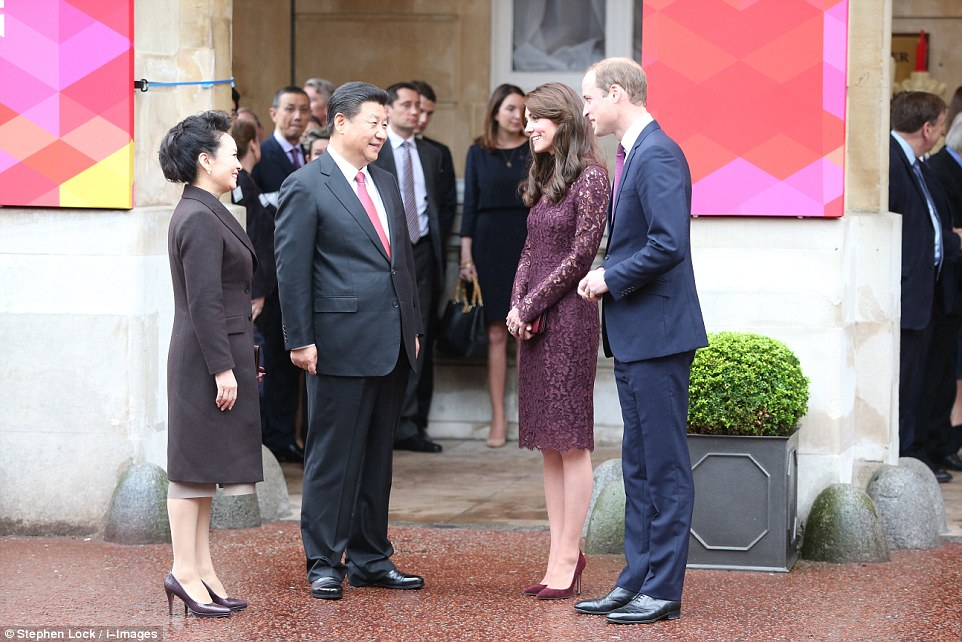 The_Duke_and_Duchess_of_Cambridge_with_the_President_of_China_g_-
