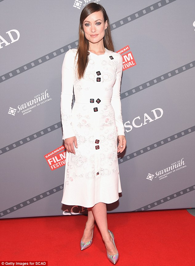 olivia-wilde-in-peter-pilotto-at-the-meadowland-18th-annual-savannah-film-festival-screening