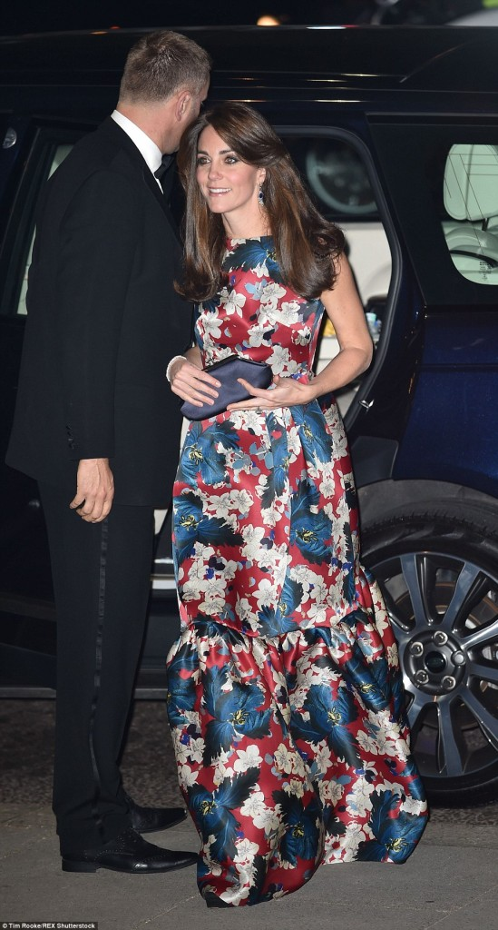 catherine-duchess-of-cambridge-in-erdem-100-women-in-hedge-funds-gala-dinner
