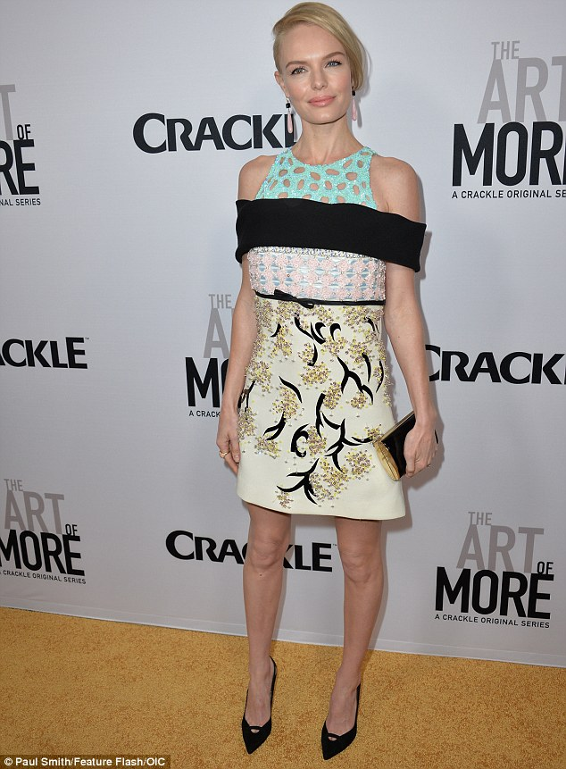 kate-bosworth-in-giambattista-valli-couture-the-art-of-more-la-premiere