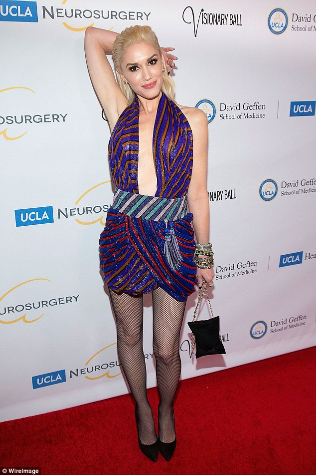 gwen-stefani-ucla-neurosurgery-visionary-ball-in-los-angeles