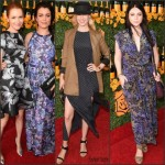 6th Annual Veuve Clicquot Polo Classic LA