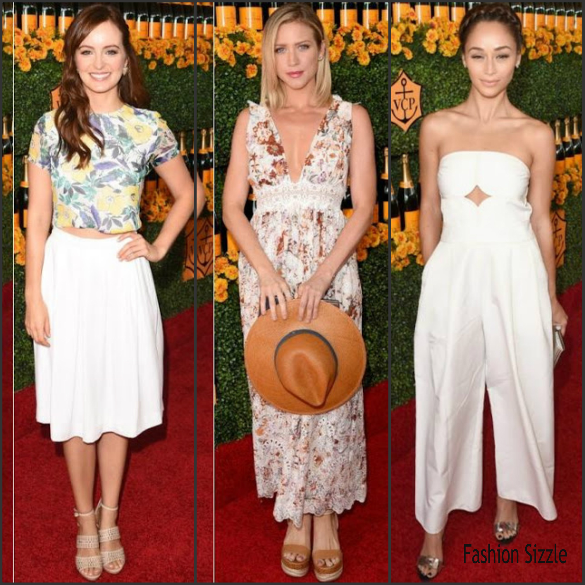 6th-annual-veuve-clicquot-polo-classic-la