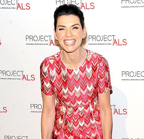 julianna-margulies-in-giambattista-valli-17th-annual-project-a-l-s-nyc-gala