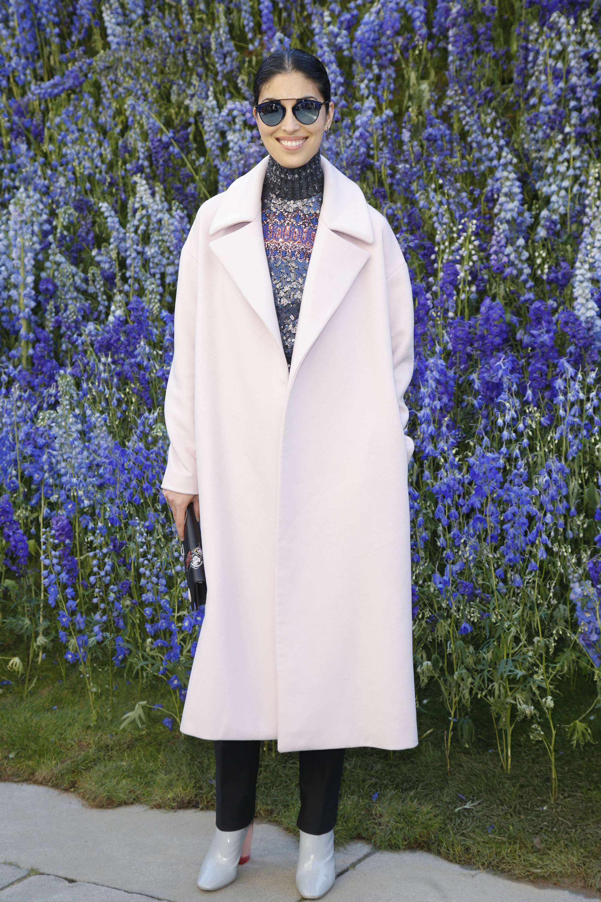 christian-dior-spring-2016-front-row