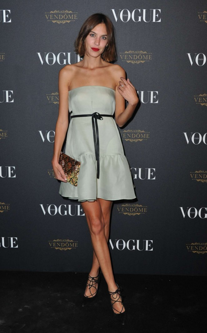 Alexa-Chung--Vogue-95th-Anniversary-Party--
