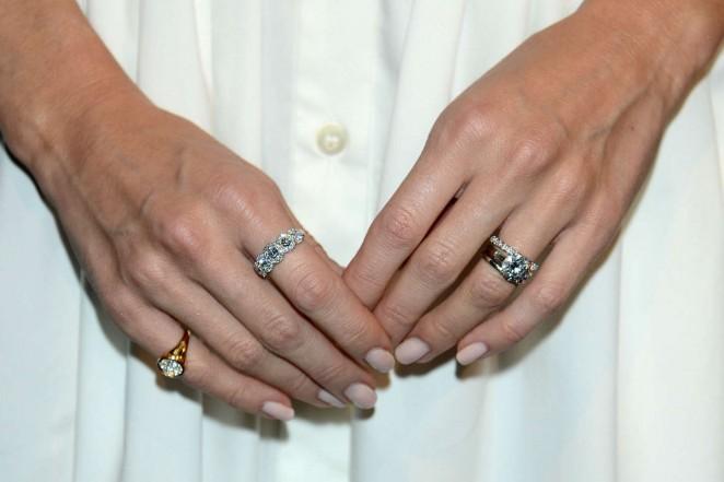 Allison-Williams--Forevermark-A-Diamond-Is-Forever-Celebration--06-662x441