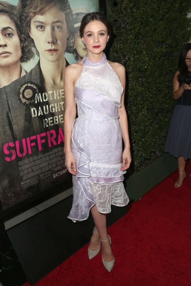 Carey-Mulligan--Suffragette-Premiere--06-662x992