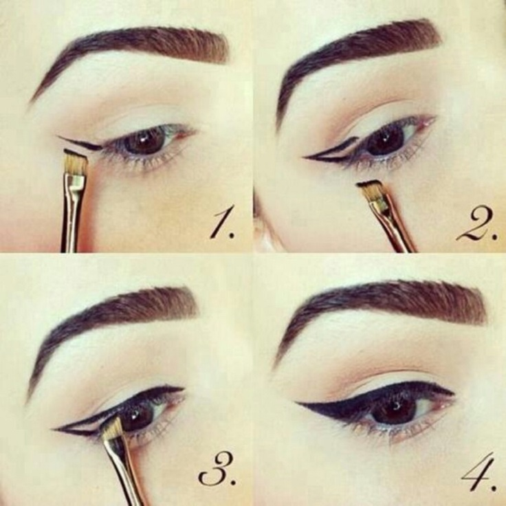 Cat-Eyes-Tutorial1