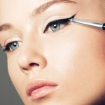 How To Perfect The Cat-Eye