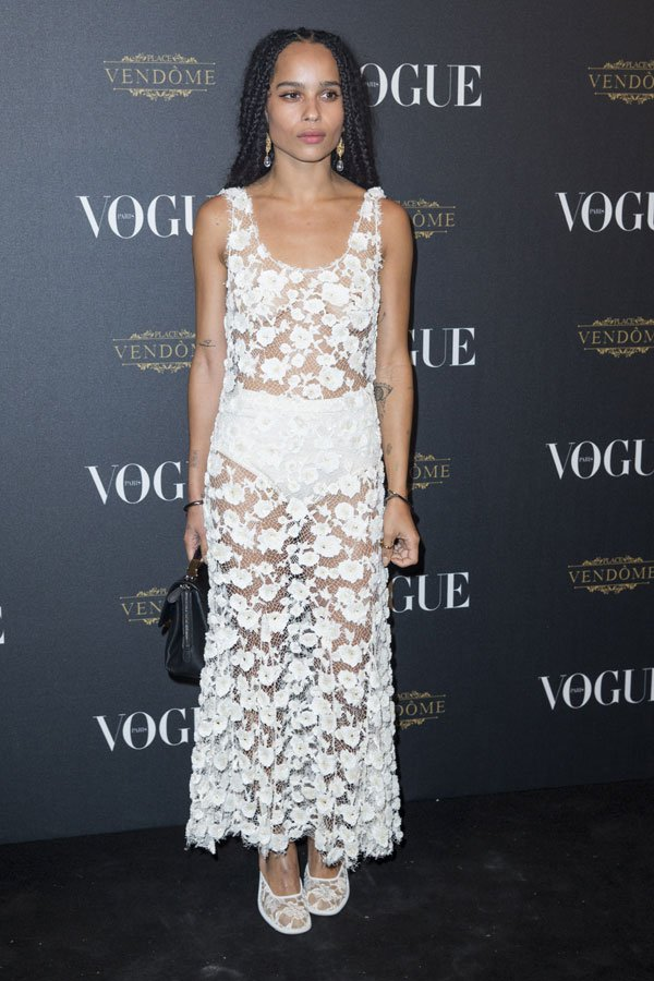 Celebrities-Vogue-95th-Anniversary-Party-Event-Fashion-Paris-12