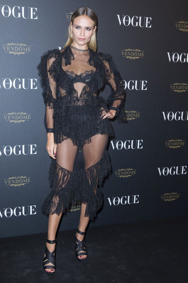 Celebrities-Vogue-95th-Anniversary-Party-Event-Fashion-Paris-4