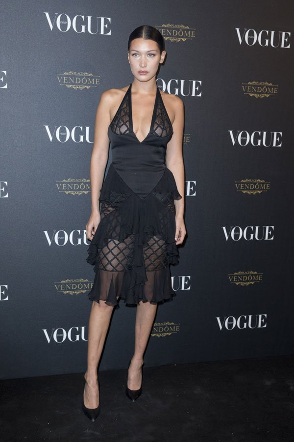 Celebrities-Vogue-95th-Anniversary-Party-Event-Fashion-Paris-9