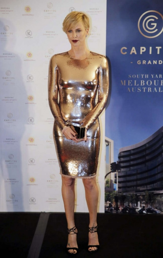 Charlize-Theron--Capitol-Grand-Launch-Party--02-662x1048