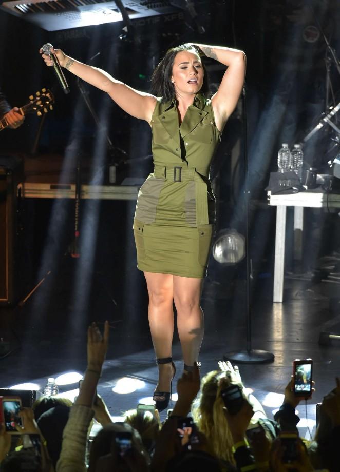 Demi-Lovato--Future-Now-Tour-Announcement--04-662x920
