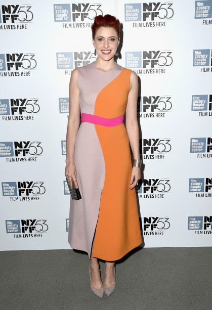 greta-gerwig-in-roksanda-at-maggies-plan-new-york-film-festival-premiere