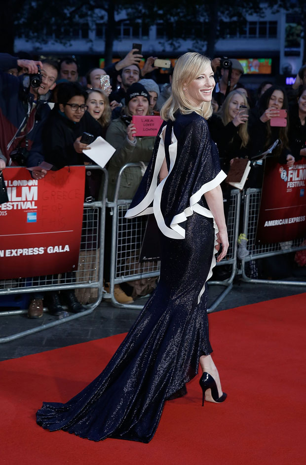 cate-blanchett-in-esteban-cortazar-at-carol-london-film-festival-screening