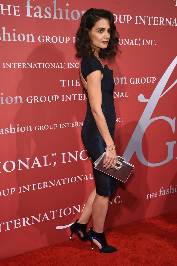 http://www.redcarpet-fashionawards.com/2015/10/23/katie-holmes-in-zac-posen-2015-fashion-group-international-night-of-stars-gala/2015-fashion-group-international-night-of-stars-gala/