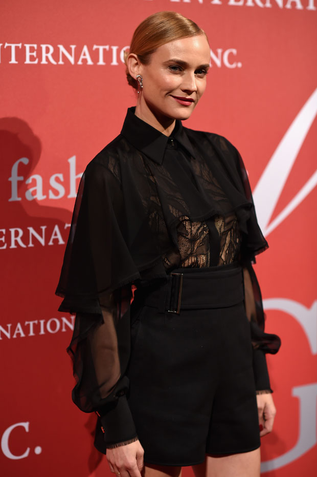 diane-kruger-in-jason-wu-2015-fashion-group-international-night-of-stars-gala