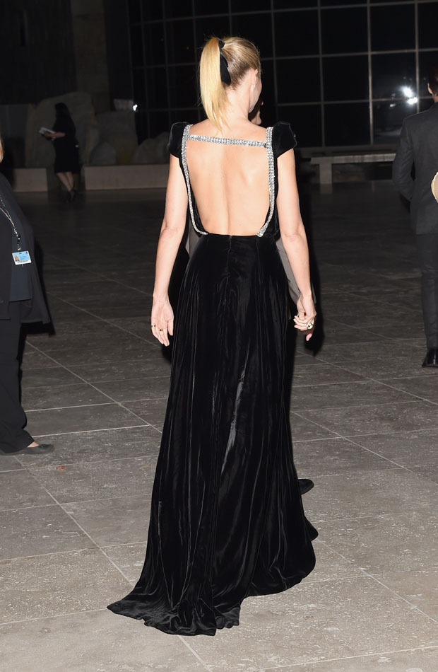 gwyneth-paltrow-in-schiaparelli-couture-2015-instyle-awards