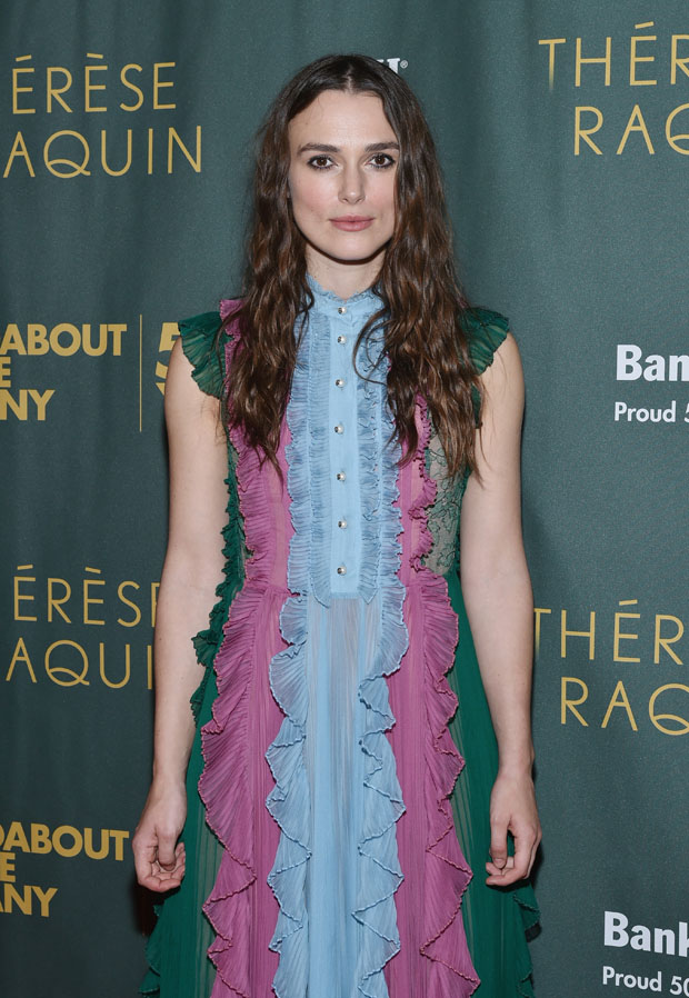 keira-knightley-in-gucci-therese-eaquin-broadway-opening-night