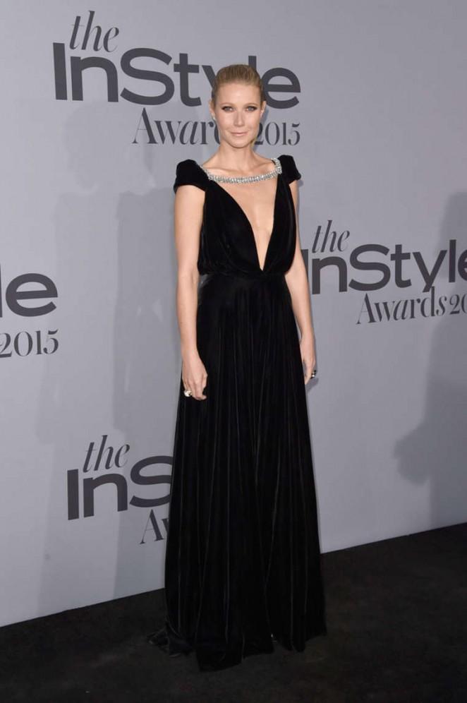 Gwyneth-Paltrow--Instyle-Awards-2015--02-662x996-1