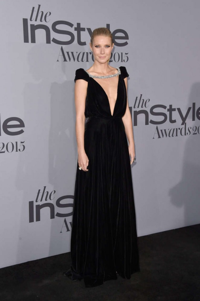 Gwyneth-Paltrow--Instyle-Awards-2015--02-662x996
