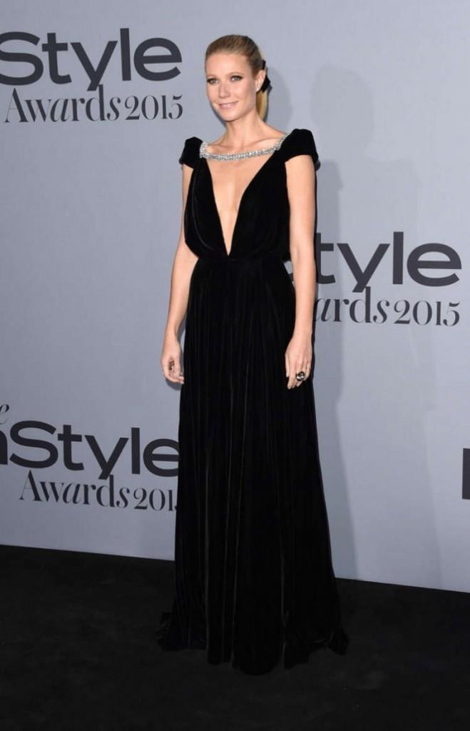 Gwyneth-Paltrow--Instyle-Awards-2015--06-662x1029