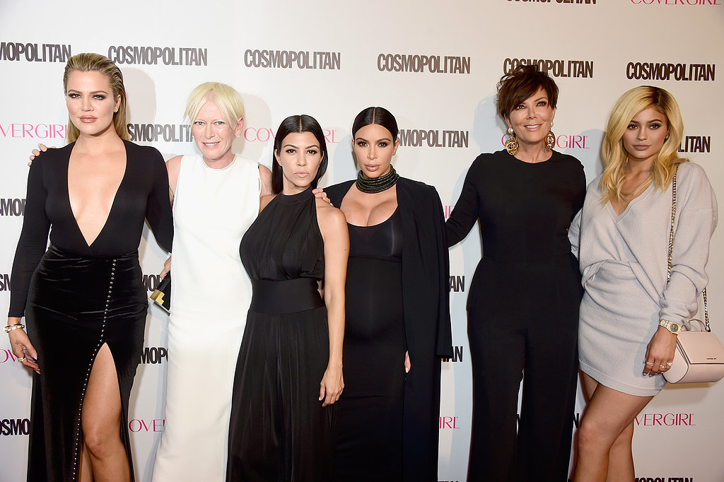 Kardashians-Cosmopolitan-50th-Birthday-Celebration