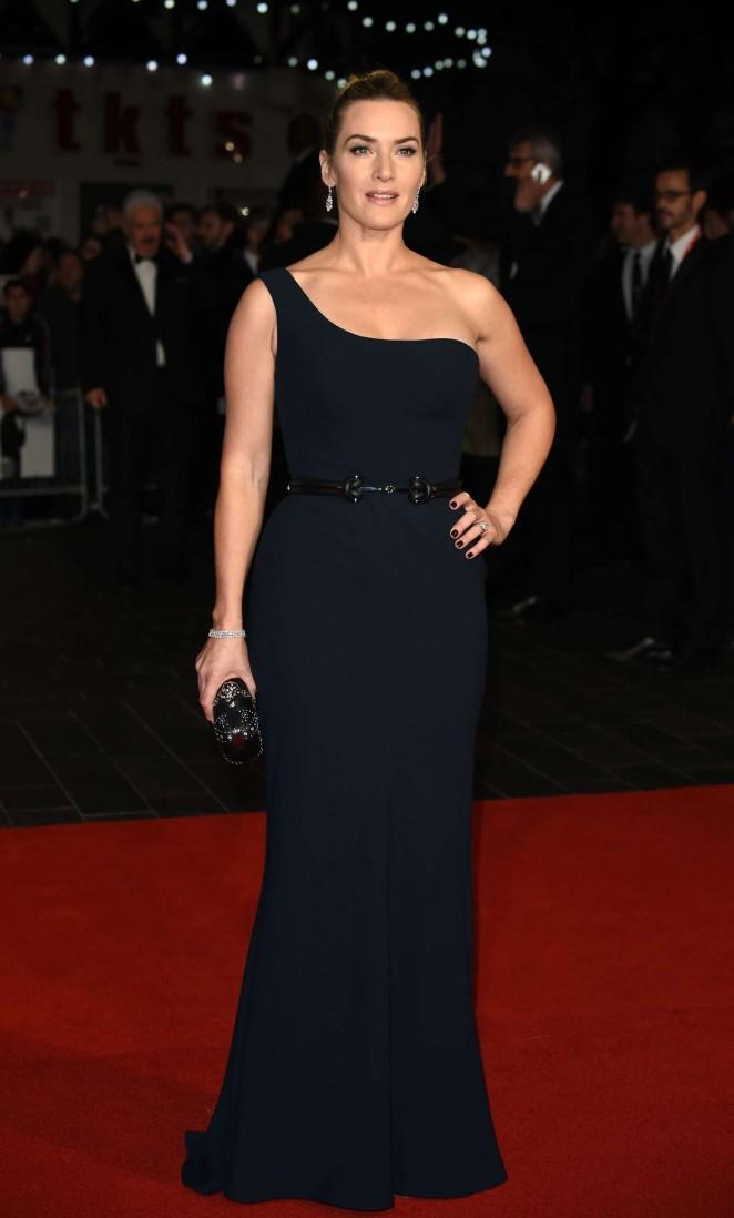 Kate-Winslet--Steve-Jobs-Premiere-