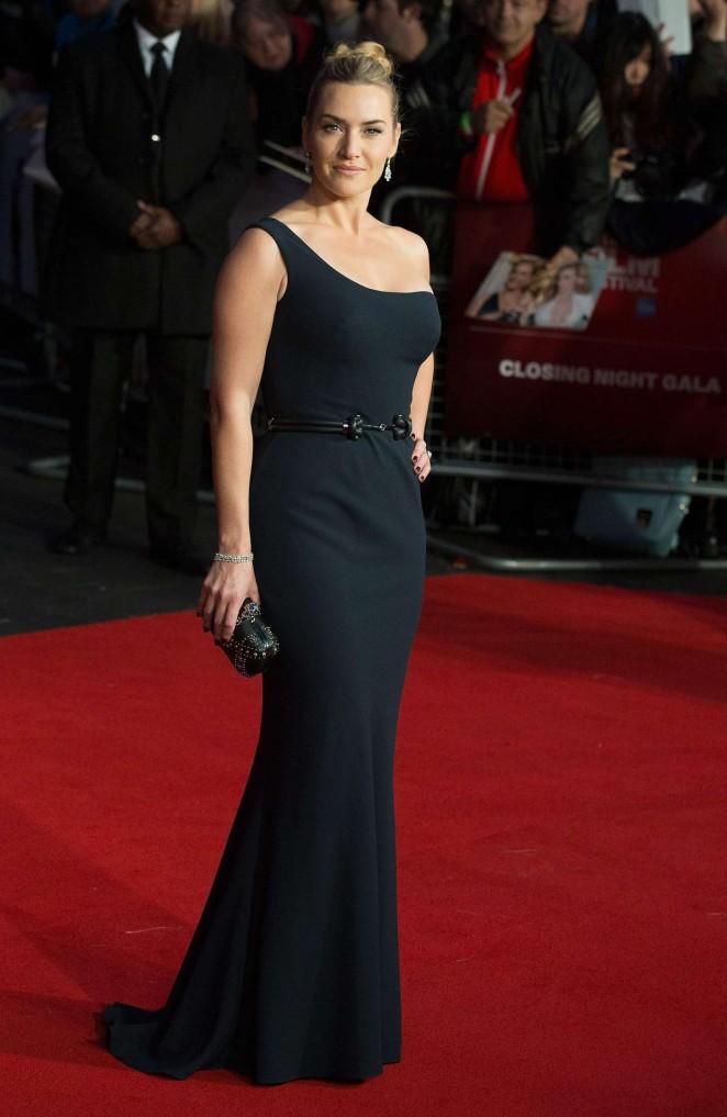 Kate-Winslet--Steve-Jobs-Premiere--