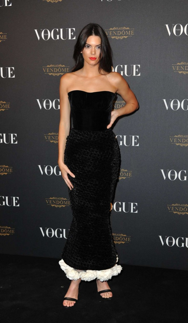 Kendall-Jenner--Vogue-95th-Anniversary-Party--