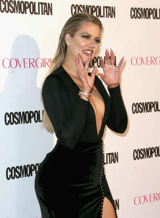 Khloe-Kardashian--Cosmopolitans-50th-Birthday-Celebration--06-662x902
