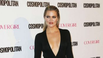 Khloe-Kardashian-Cosmopolitans-50th-Birthday-Celebration-08-662×992