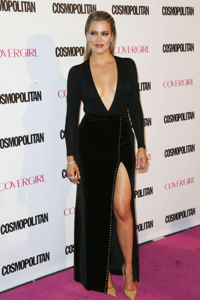Khloe-Kardashian-Cosmopolitans-50th-Birthday-Celebration-08-662×992