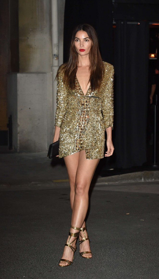 Lily-Aldridge--Vogue-95th-Anniversary-Party--03-662x1165