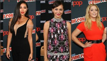 New-York-Comic-Con-2015-Highlights